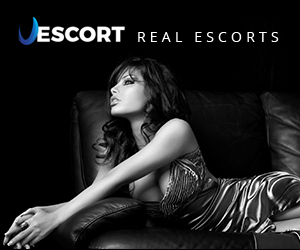 Adult work escorts Wirral