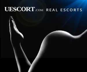 Escorts Edinburgh