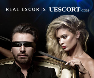 VIP escorts Fife